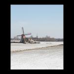 Rouwkaart-Regiokaarten-Model9-molen+kerk