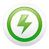Terugbrengen van energieverbruik