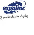 logo van expolinc
