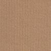 kraftpapier-achtergrond1-thumb
