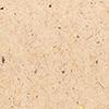 kraftpapier-achtergrond13-thumb