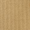 kraftpapier-achtergrond6-thumb