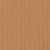 kraftpapier-achtergrond7-thumb