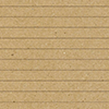 kraftpapier-achtergrond8-thumb
