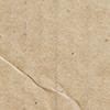 kraftpapier-achtergrond9-thumb