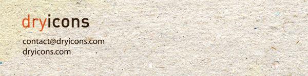 Kraftpapier Bleeched Fiber (gebleekte vezel). Een grove vezelstructuur met mix van beige en grijze kleur. Bedrukbaar in alle kleuren