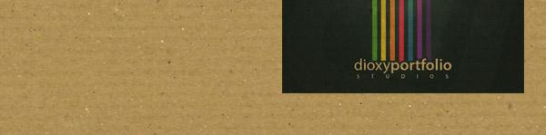 Kraftpapier Cardboard karton