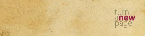 Kraftpapier Old Skin