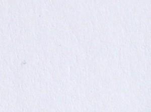 mat-papier-voorbeeld