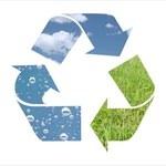 drukwerk bestellen - milieuvriendelijk drukken