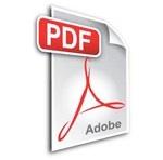 PDF drukklaar printklaar certified