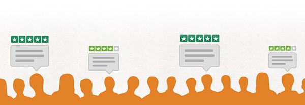 PIM Print online drukkerij reviews
