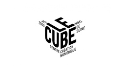 Logo nieuwe trend