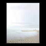 Rouwkaart-Diversen-Model-Strand