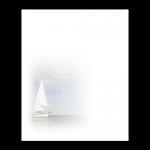 Rouwkaart-Diversen-Model-boot