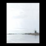 Rouwkaart-Regiokaarten-Model3-molen Wijde A