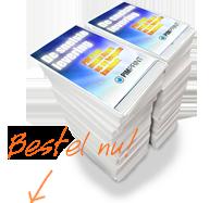 goedkoop flyers drukken
