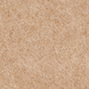 kraftpapier-achtergrond10-thumb