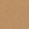 kraftpapier-achtergrond11-thumb