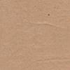 kraftpapier-achtergrond12-thumb