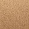 kraftpapier-achtergrond14-thumb