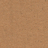 kraftpapier-achtergrond2-thumb
