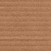 kraftpapier-achtergrond3-thumb