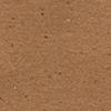 kraftpapier-achtergrond4-thumb