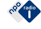 NPO Radio 1 interview over de internetdrukkerij